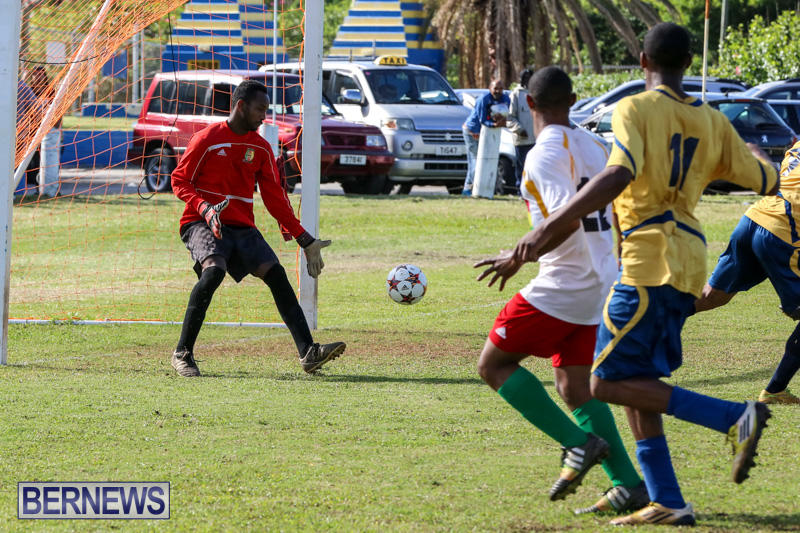 St-Davids-vs-Boulevard-Bermuda-January-4-2015-25
