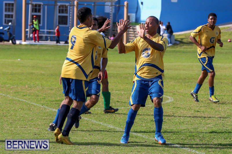 St-Davids-vs-Boulevard-Bermuda-January-4-2015-27