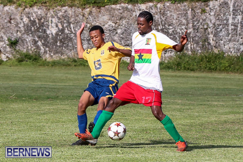 St-Davids-vs-Boulevard-Bermuda-January-4-2015-28
