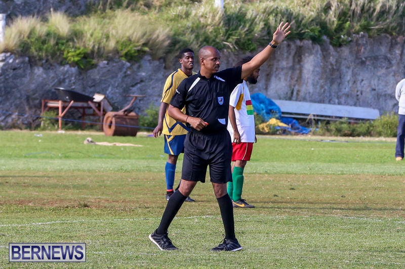 St-Davids-vs-Boulevard-Bermuda-January-4-2015-3