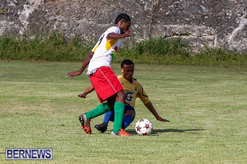 St-Davids-vs-Boulevard-Bermuda-January-4-2015-30