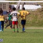 St David's vs Boulevard Bermuda, January 4 2015-31