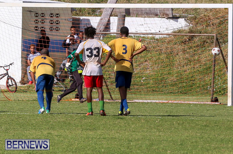 St-Davids-vs-Boulevard-Bermuda-January-4-2015-31