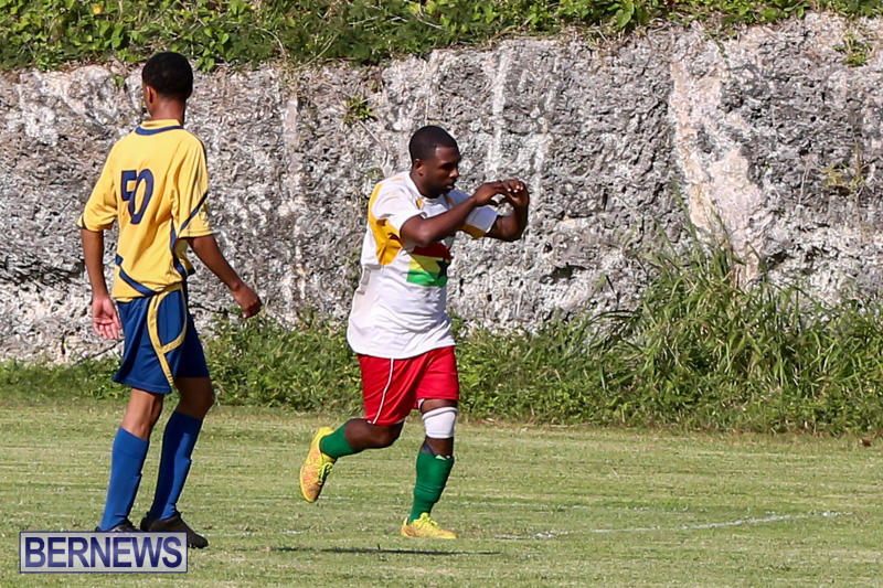 St-Davids-vs-Boulevard-Bermuda-January-4-2015-32
