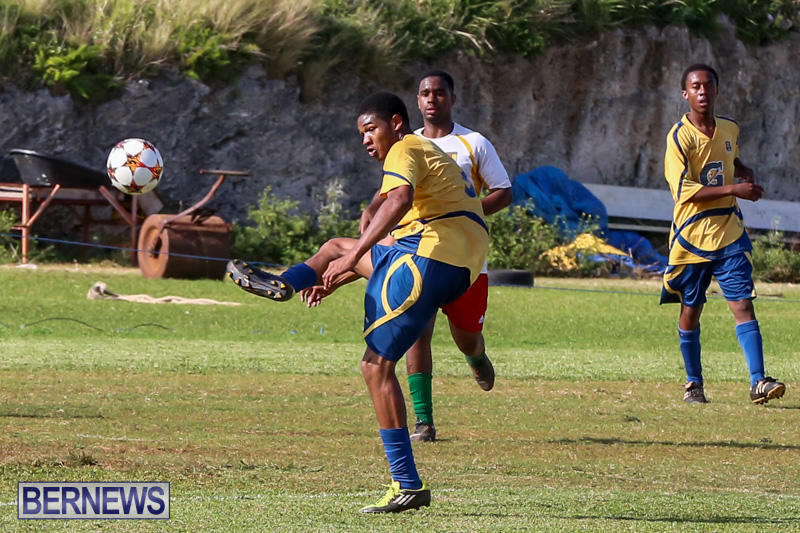 St-Davids-vs-Boulevard-Bermuda-January-4-2015-33