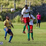 St David's vs Boulevard Bermuda, January 4 2015-34