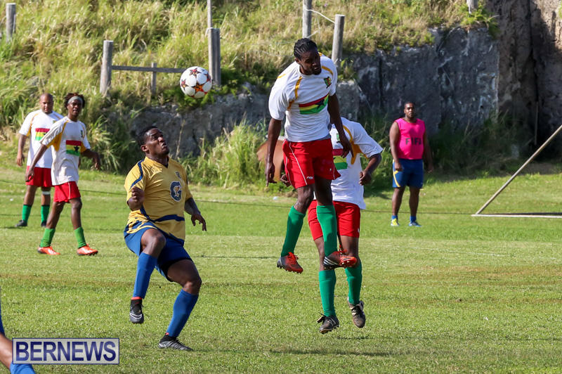 St-Davids-vs-Boulevard-Bermuda-January-4-2015-34