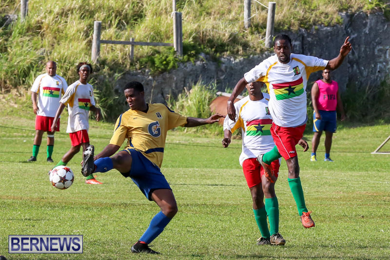 St-Davids-vs-Boulevard-Bermuda-January-4-2015-35