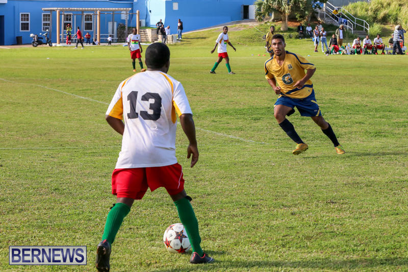 St-Davids-vs-Boulevard-Bermuda-January-4-2015-36
