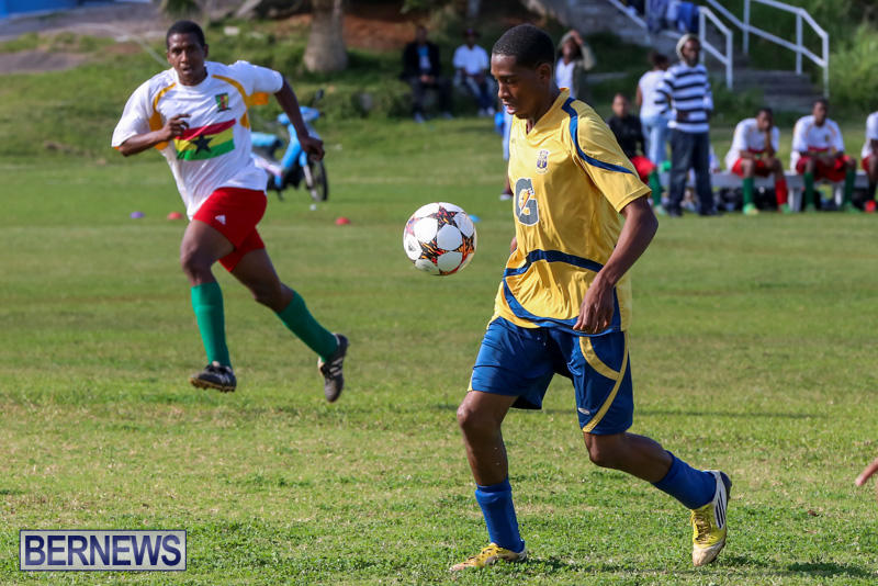 St-Davids-vs-Boulevard-Bermuda-January-4-2015-37