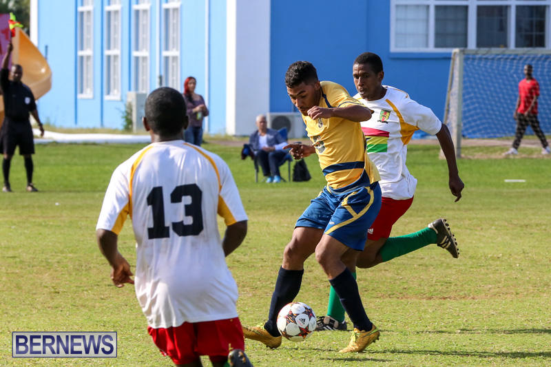 St-Davids-vs-Boulevard-Bermuda-January-4-2015-38