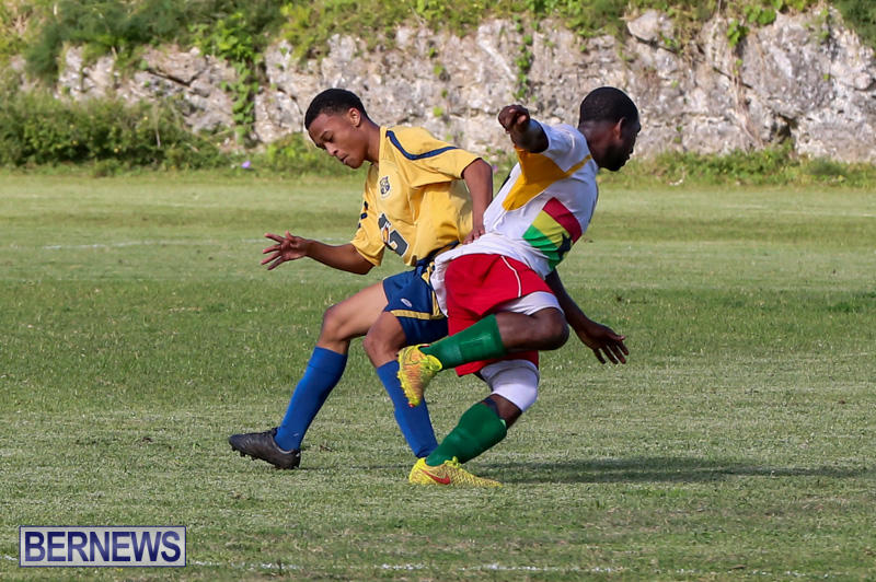 St-Davids-vs-Boulevard-Bermuda-January-4-2015-39
