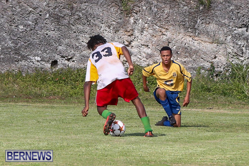 St-Davids-vs-Boulevard-Bermuda-January-4-2015-4