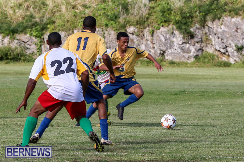 St-Davids-vs-Boulevard-Bermuda-January-4-2015-40