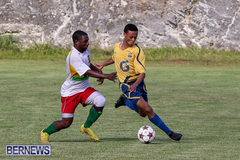 St-Davids-vs-Boulevard-Bermuda-January-4-2015-41