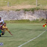 St David's vs Boulevard Bermuda, January 4 2015-42