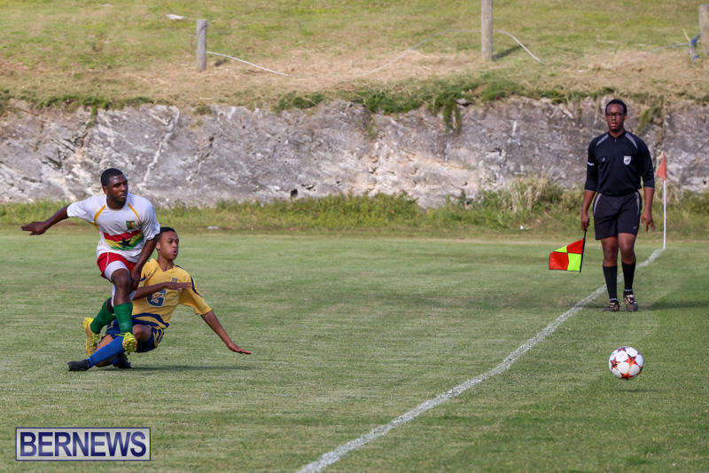 St-Davids-vs-Boulevard-Bermuda-January-4-2015-42