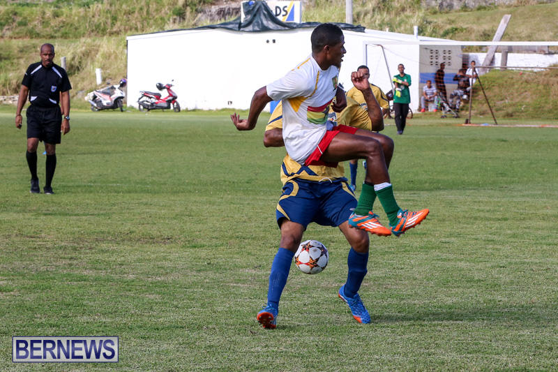 St-Davids-vs-Boulevard-Bermuda-January-4-2015-43