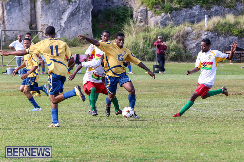 St-Davids-vs-Boulevard-Bermuda-January-4-2015-44