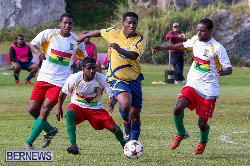 St-Davids-vs-Boulevard-Bermuda-January-4-2015-45