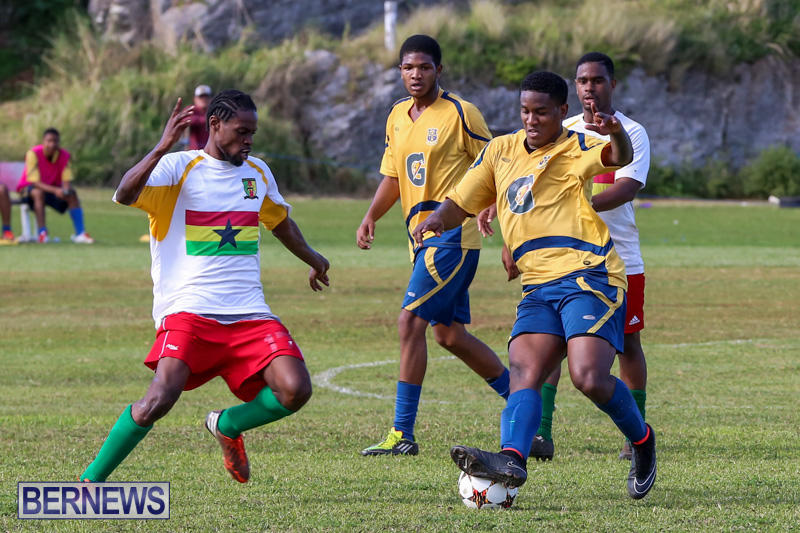 St-Davids-vs-Boulevard-Bermuda-January-4-2015-46