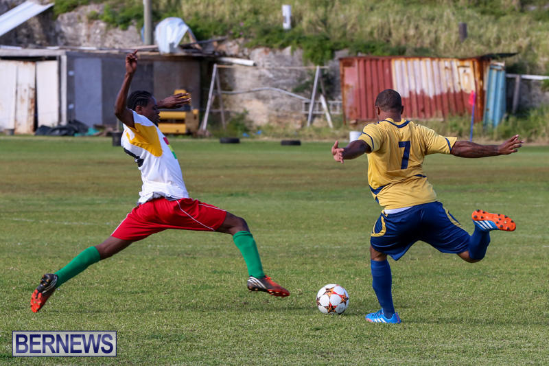 St-Davids-vs-Boulevard-Bermuda-January-4-2015-47