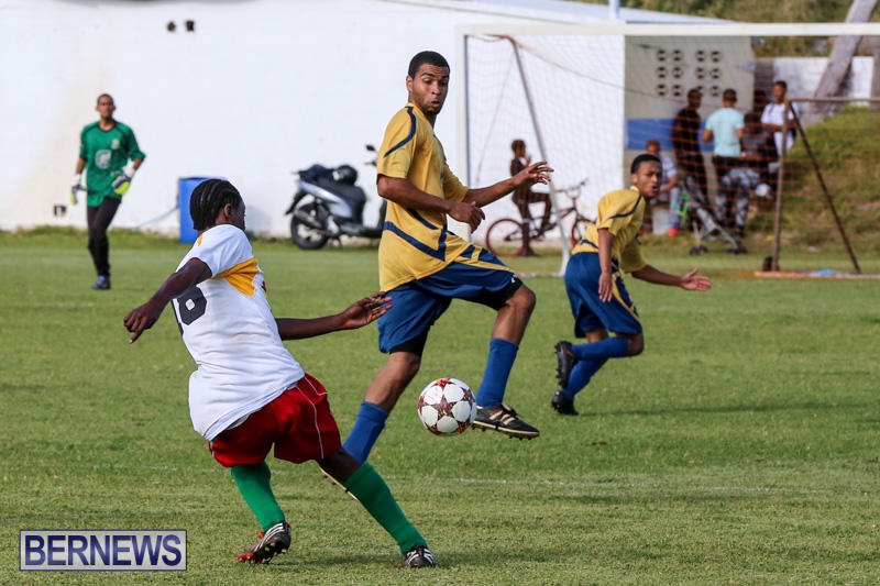 St-Davids-vs-Boulevard-Bermuda-January-4-2015-48