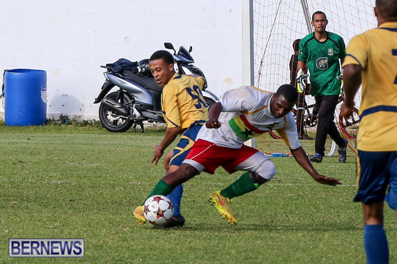 St-Davids-vs-Boulevard-Bermuda-January-4-2015-49