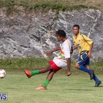 St David's vs Boulevard Bermuda, January 4 2015-5