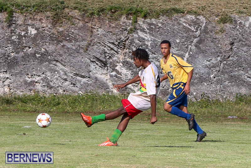 St-Davids-vs-Boulevard-Bermuda-January-4-2015-5