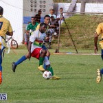 St David's vs Boulevard Bermuda, January 4 2015-50
