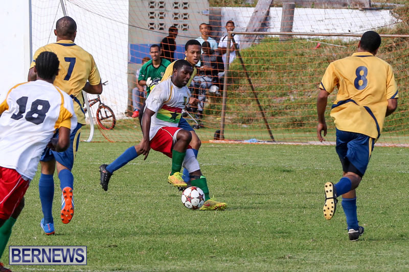 St-Davids-vs-Boulevard-Bermuda-January-4-2015-50