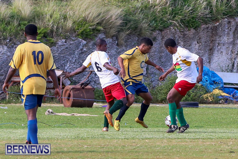 St-Davids-vs-Boulevard-Bermuda-January-4-2015-51