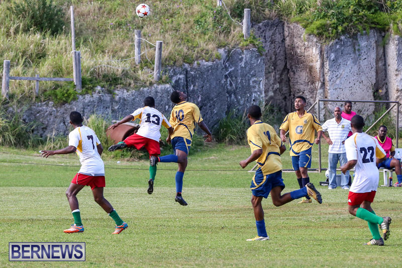 St-Davids-vs-Boulevard-Bermuda-January-4-2015-52
