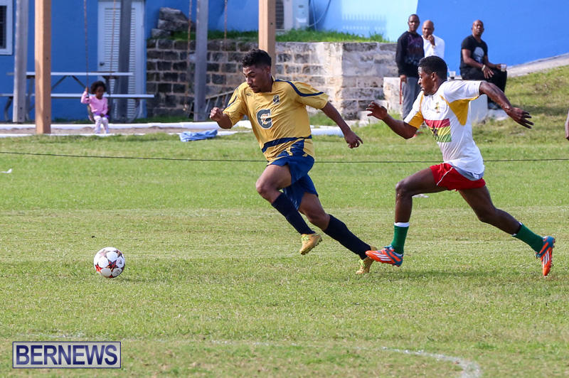 St-Davids-vs-Boulevard-Bermuda-January-4-2015-54