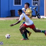 St David's vs Boulevard Bermuda, January 4 2015-55