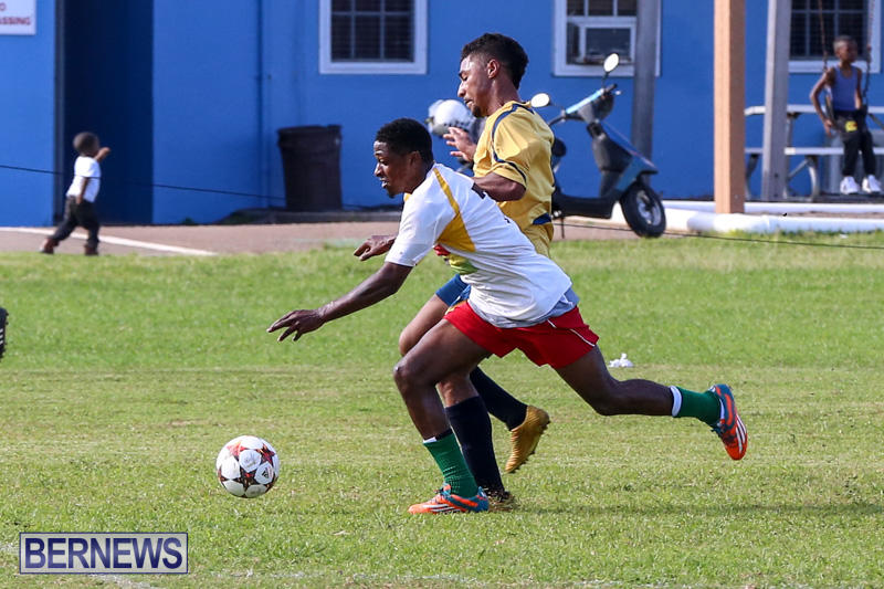 St-Davids-vs-Boulevard-Bermuda-January-4-2015-55