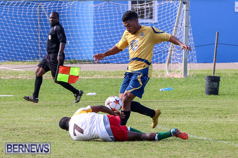 St-Davids-vs-Boulevard-Bermuda-January-4-2015-57