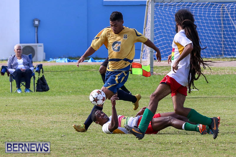 St-Davids-vs-Boulevard-Bermuda-January-4-2015-58