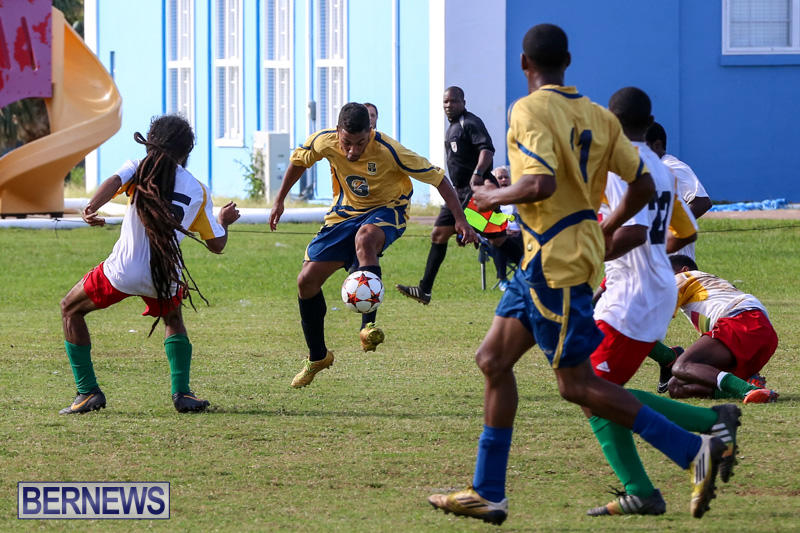 St-Davids-vs-Boulevard-Bermuda-January-4-2015-59
