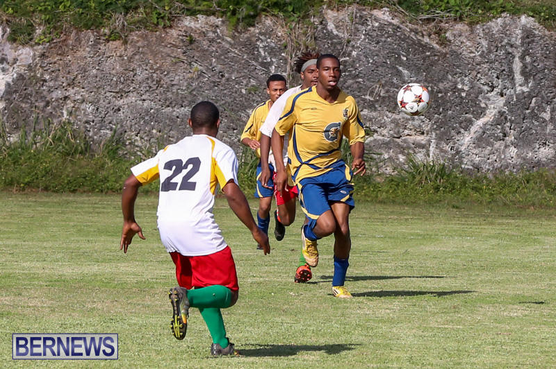 St-Davids-vs-Boulevard-Bermuda-January-4-2015-6