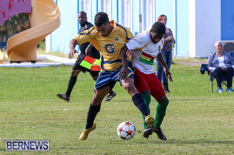St-Davids-vs-Boulevard-Bermuda-January-4-2015-60