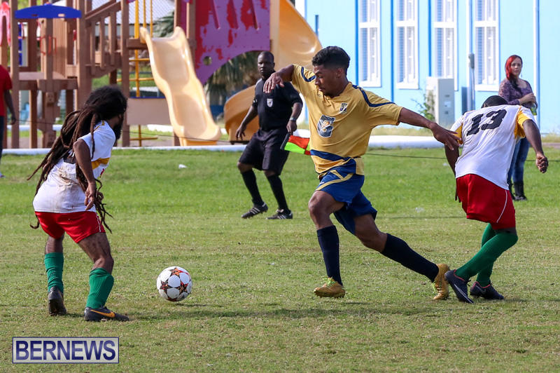 St-Davids-vs-Boulevard-Bermuda-January-4-2015-61