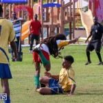 St David's vs Boulevard Bermuda, January 4 2015-62