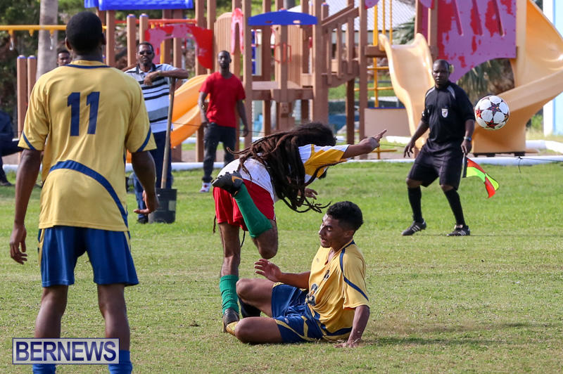 St-Davids-vs-Boulevard-Bermuda-January-4-2015-62