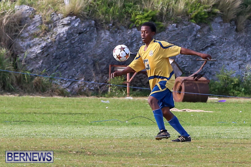 St-Davids-vs-Boulevard-Bermuda-January-4-2015-63