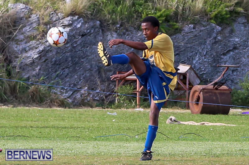 St-Davids-vs-Boulevard-Bermuda-January-4-2015-64