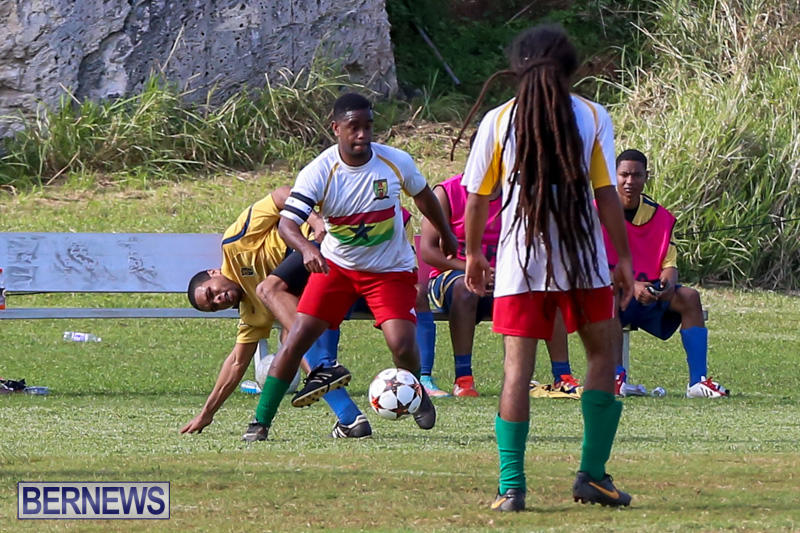 St-Davids-vs-Boulevard-Bermuda-January-4-2015-65