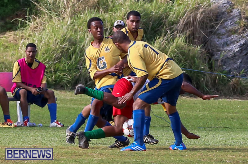 St-Davids-vs-Boulevard-Bermuda-January-4-2015-66