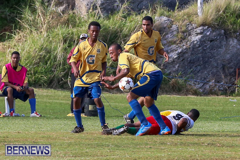 St-Davids-vs-Boulevard-Bermuda-January-4-2015-67